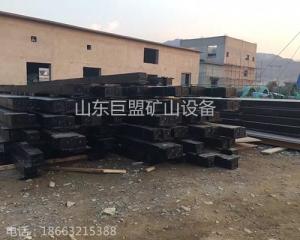 中煤能源新集刘庄矿井