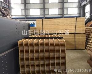 武汉应城李咀石膏矿