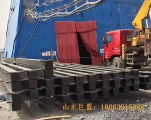 红河金平 井筒锚杆