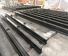 井筒玻璃钢梯子间间重点企业产品产销发展规划