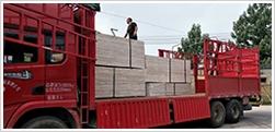 玻璃钢梯子间喷砂处理主要用于以下应用