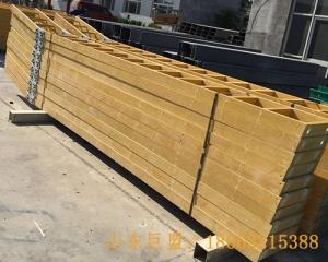 陕西立井玻璃钢复合材料梯子间