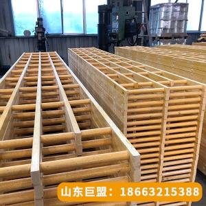 西藏玻璃钢复合材料梯子间